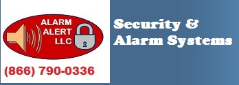 Greensboro Home Security Systems For Everyone  (336) 790-5723